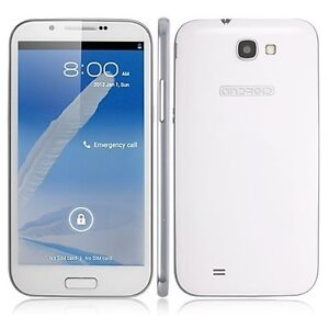 Samsung Note 3 With Straight Talk