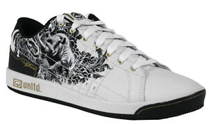 Marc Ecko Mens Shoes