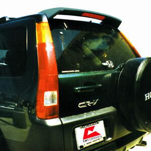 2003 honda crv autos post 2003 honda civic cd player wiring diagram