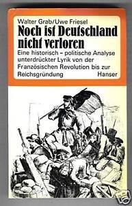 Unterdrueckte-Lyrik-v-d-frz-Revolution-b-z-Reichsgruend
