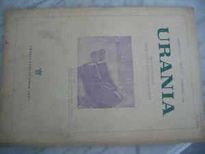 Urania-Natur-und-Gesellschaft-Heft-12-1948