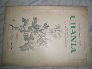 Urania-Natur-und-Gesellschaft-Heft-7-1948