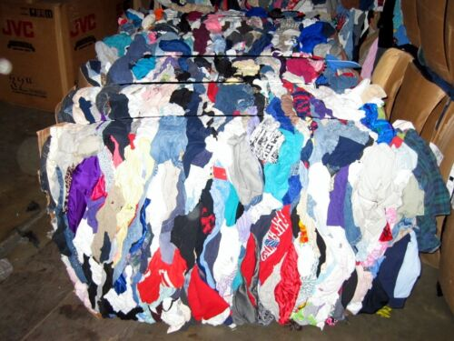 Used 850lbs Winter Clothing Lot Wholesale in Clothing, Shoes & Accessories, Wholesale, Large & Small Lots, Mixed Lots | eBay