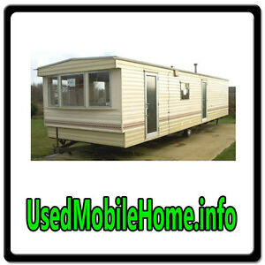Modular Homes  Sale on Used Mobile Home Info Web Domain For Sale Cheap Real Estate Market