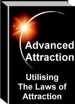 Utilizing The Laws of Attraction (eBook/PDF file) in Everything Else, Information Products, Other | eBay