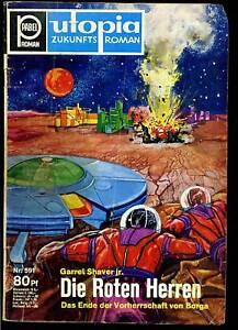 Utopia-Nr-591-Zukunftsroman-Pabel