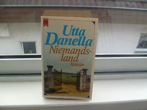 Utta-Danella-Niemandsland