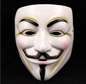 FOR-VENDETTA-Off...V For Vendetta Mask