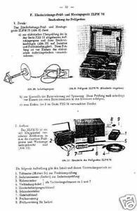 V1-Geraete-Handbuch-der-V1-FZG-76
