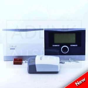 vaillant vrc470f wireless weather compensator program. Black Bedroom Furniture Sets. Home Design Ideas