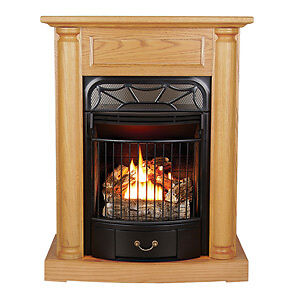 Gas Heating Stoves | Gas Fireplace Stoves