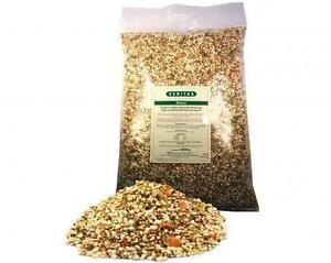 VERITAS-Natura-6-Kg-Gemuese-Vollkorngetreide-Trockenfutter-Barf-I-B-Ware-Angebot