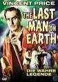 VINCENT-PRICE-THE-LAST-MAN-ON-EARTH-DVD-FSK-16-NEU-OVP-HZ-K