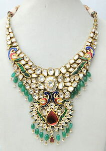 Designer Jewellery Online Shopping India