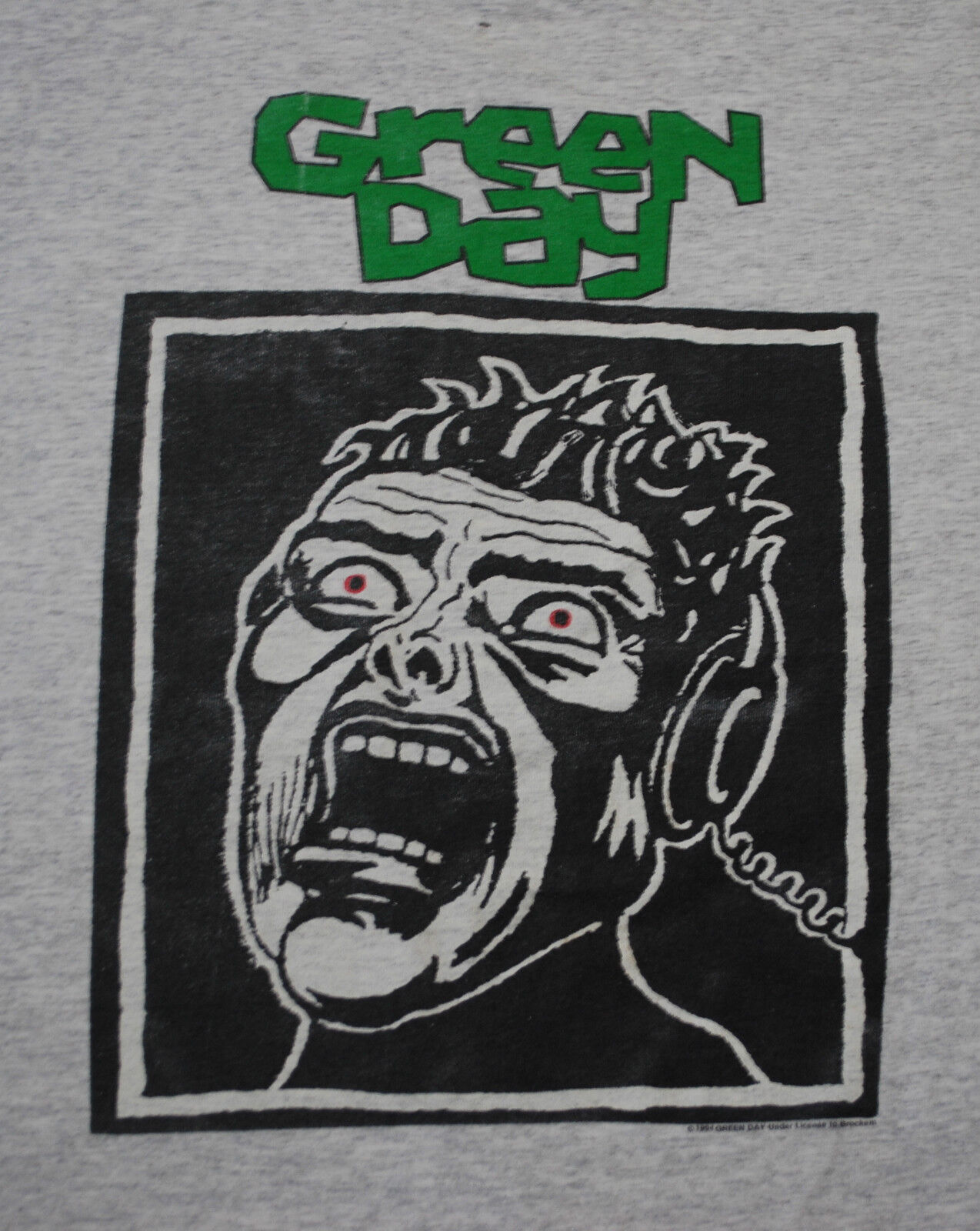 Shirt rip design - Not A Bad Looking Design Though It S Not The Insight Rip Off Which Is My Favorite For The Band So Far