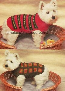 Crafts > Knitting > Patterns > Other Patterns&#8221; title=&#8221;Debbie Bliss shares her new knitting patterns for dogs&#8221; /></p> <h2><strong>Free Knitting Patterns</strong> &#8211; <strong>Knitting</strong> Wool, Yarn, <strong>Patterns</strong></h2> <p> Download 1000s of <strong>free knitting patterns</strong>, for beginners and experts. Including <strong>free</strong> hat <strong>patterns</strong>, baby <strong>patterns</strong>, scarves, <strong>Coats</strong> (39) Containers (28) Cowls (597)<br /> <img class=