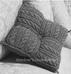 Aran Knit Patterns at Yarn.com - WEBS America's Yarn Store