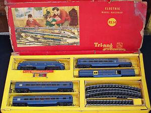 American model railways 00
