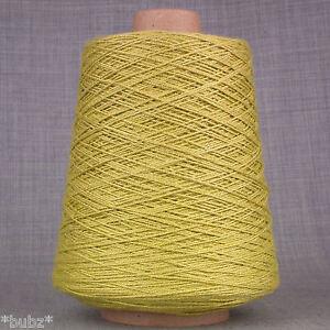 Wendy Merino 4 Ply - Knitting Wool, Yarn, Patterns