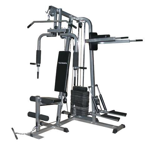 Weider multigym anyone non automotive items briskoda