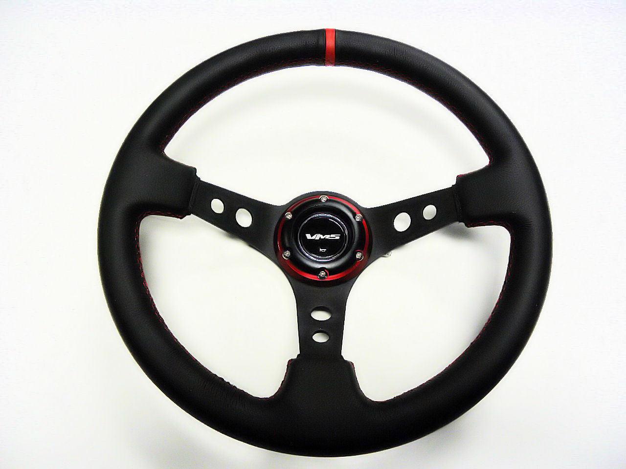 Quick Release Steering Wheel Images