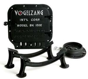Vogelzang Wood Stove - Compare Prices Including Box Wood Stove