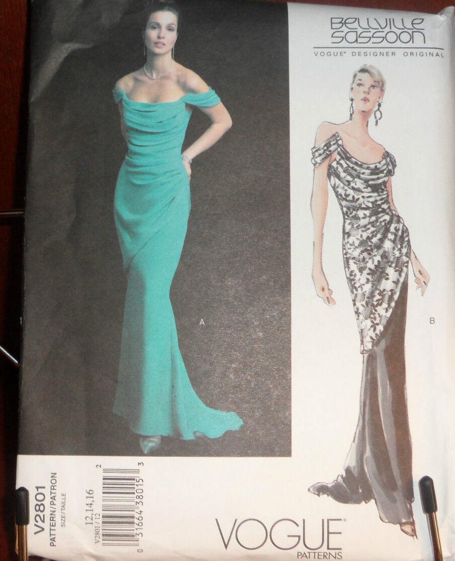 Prom Dresses Vogue Magazine - Formal Dresses