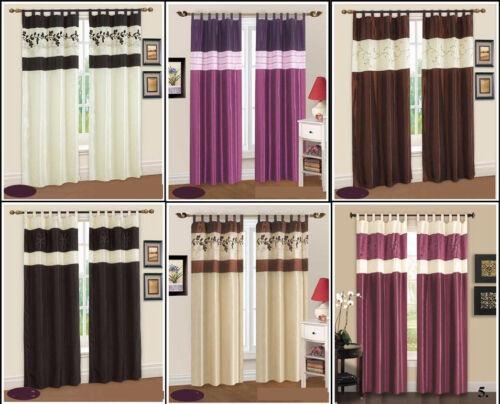 Vorhang gardine deko schal schlaufenschal sen kr uselband for Osenvorhang kinderzimmer