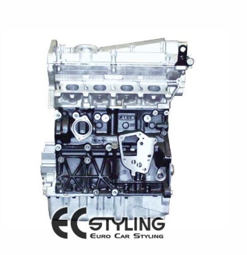 similiar vw 1 8t engine diagram keywords vw 1 8t engine diagram together vw beetle engine long block