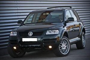 VW-TOUAREG-kotfluegelverbreiterung-2002-2006-10-telig