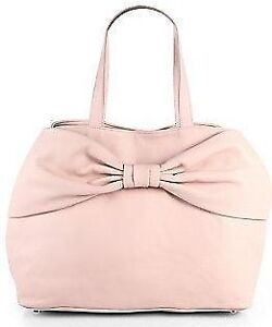 Valentino Bow Totes & Shoppers