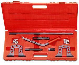Acura Service on Valve Spring Tools Auto Car Repair Honda Acura Vtec   Ebay