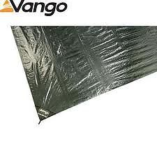 Vango-Icarus-500-Footprint-Groundsheet-Brand-New-with-Tags