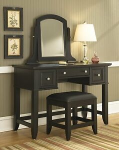 Bedroom Furniture Sets On Vanity Table And Bench Set Bedroom Furniture