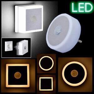 nachtlicht mit bewegungsmelder angebote auf waterige. Black Bedroom Furniture Sets. Home Design Ideas