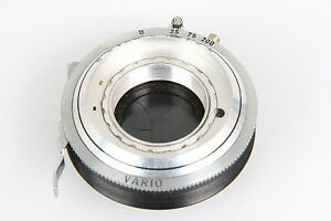 Vario-Verschluss-Kameraanschluss-24-6mm-Objektivanschluss-21-5mm