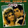 Various Artists - Grease [The Soundtrack...