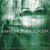 Various Artists - Mint Humbucker (2001)
