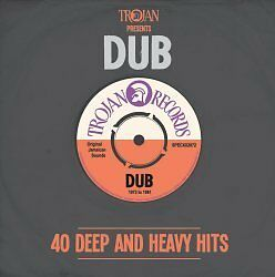 Various-Artists-Trojan-Presents-Dub-2011-Lee-Perry-King-Tubby