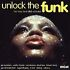 Various Artists - Unlock the Funk (1997)
