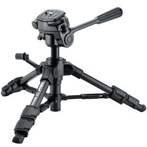 Velbon CX-460 Mini Tripod