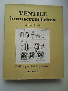 Ventile in unserem Leben 1978 Beitrag zur Technikgeschichte Technik - Deutschland - Widerrufsbelehrung Widerrufsrecht Als Verbraucher haben Sie das Recht, binnen einem Monat ohne Angabe von Gründen diesen Vertrag zu widerrufen. Die Widerrufsfrist beträgt ein Monat ab dem Tag, an dem Sie oder ein von Ihnen benannter Dritte - Deutschland