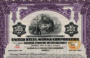 http://i.ebayimg.com/t/Vereinigte-Stahlwerke-AG-Duesseldorf-Gold-Anleihe-1927-Thyssen-german-steel-bond-/00/s/MzQ1WDUzMA==/z/QP4AAOxyRNJSnfIs/$_35.JPG