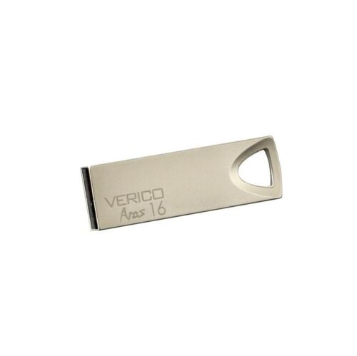[Verico] Ares- 8GB USB 2.0 Flash Drive (Champagne) 5 Year Warranty 4GB 16GB 32GB in Computers/Tablets & Networking, Drives, Storage & Blank Media, USB Flash Drives | eBay