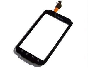 casio g zone commando 4g lte c811 gz1 verizon wireless smart phone