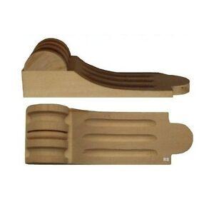 verzierung lindenholz 3127 f r antike alte m bel nur im restaurierungsshop ebay. Black Bedroom Furniture Sets. Home Design Ideas