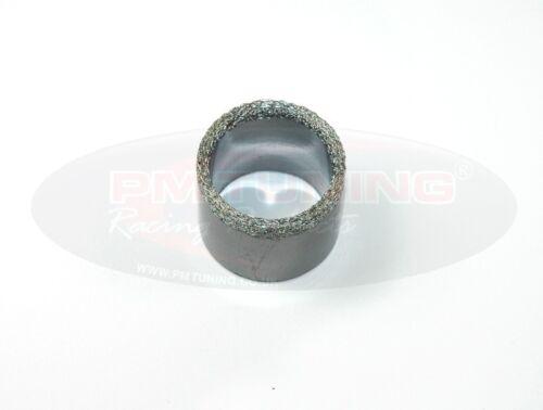http://i.ebayimg.com/t/Vespa-GTS-250-Genuine-Piaggio-Exhaust-Graphite-Collar-Gasket-/00/s/NjA0WDgwMA==/$T2eC16F,!)8E9s4l59QeBQq5jF2wY!~~60_12.JPG