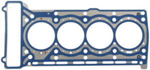 Victor 54691 Engine Cylinder Head Gasket
