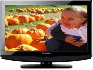 "ViewSonic N4290p 42"" 1080p HD LCD Televi..."