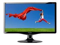 "ViewSonic VA VA2431WM 24"" Widescreen LED..."